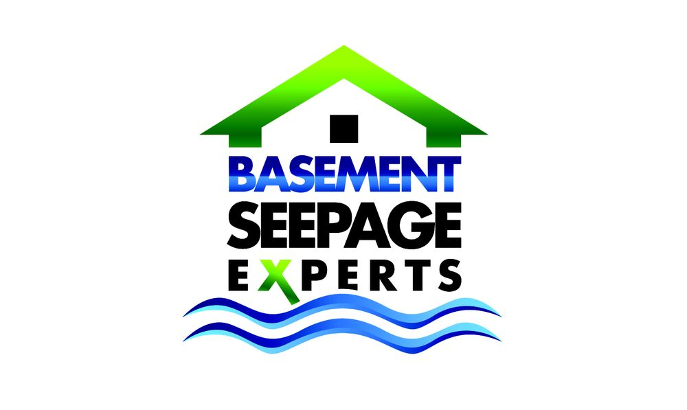Basement Seepage Experts