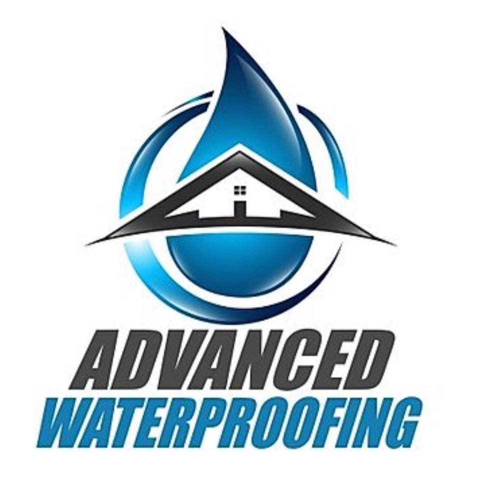 Advanced Waterproofing LLC