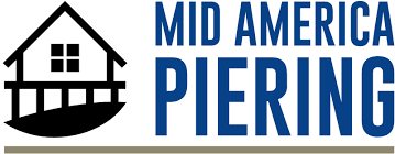 Mid America Piering