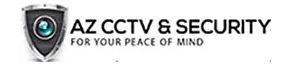 AZ CCTV & Security