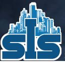 Security Innovative Solutions
