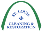 St Louis Cleaning and Restoration