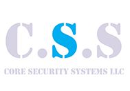 Core Security System LLC