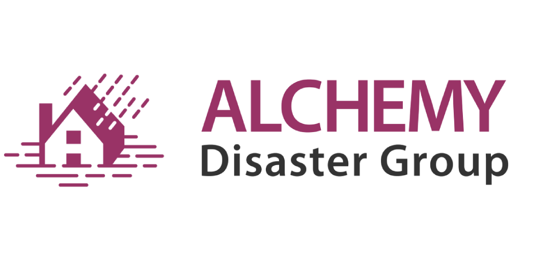 Alchemy Disaster Group