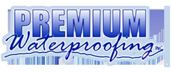 Premium Waterproofing, Inc.