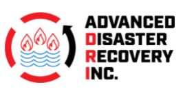 Advanced Disaster Recovery Inc