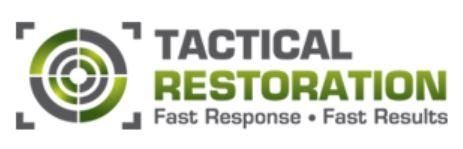 Tactical Restoration