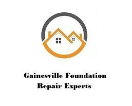 Gainesville Foundation Repair Experts