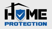 One Home Protection
