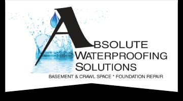Absolute Waterproofing Solutions