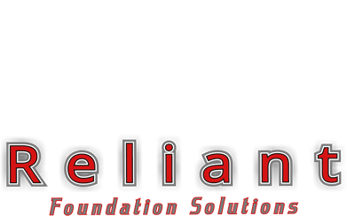 Reliant Foundation Solutions