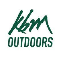 K&M Outdoor