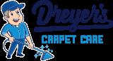 Dreyers Carpet Care
