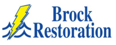 Brock Restoration lnc