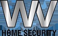 West Virginia Security