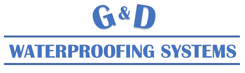 G & D Concrete Cutting and Waterproofing