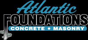 Atlantic Foundations Inc