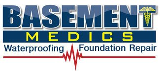 Basement Medics, LLC