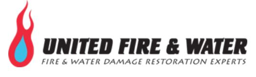 UNITED FIRE & WATER