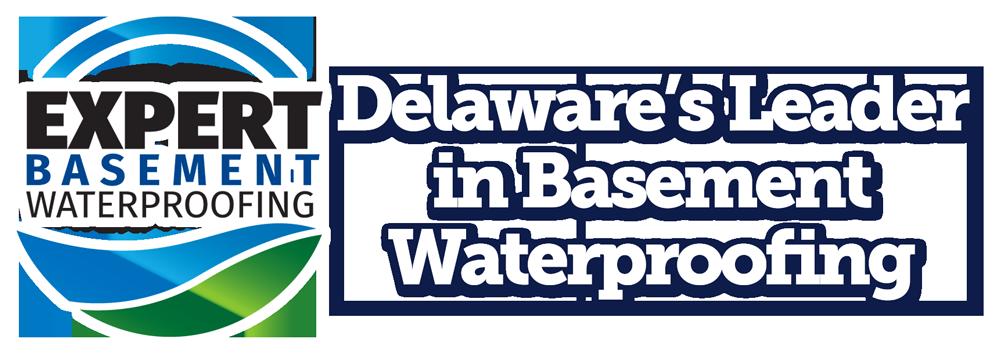 Expert Basement Waterproofing