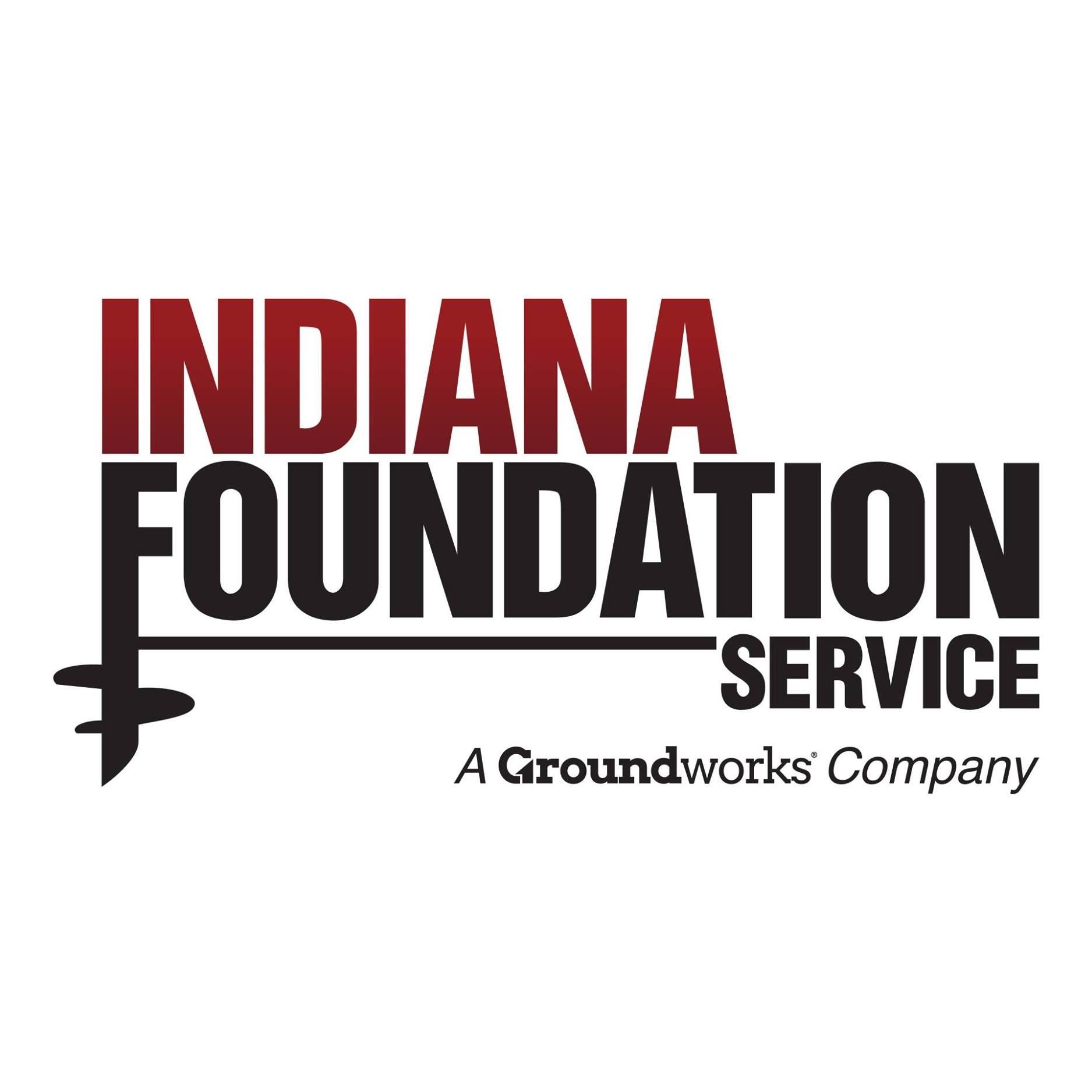 Indiana Foundation Service