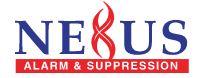 Nexus Alarm and Suppression LLC
