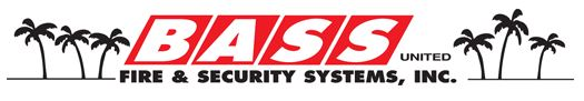 Bass Fire Security Systems