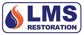 LMS Restoration