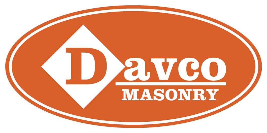 Davco Masonry, LLC