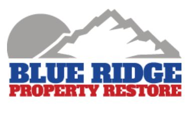 Blue Ridge Property Restore