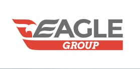 Eagle Basement Waterproofing