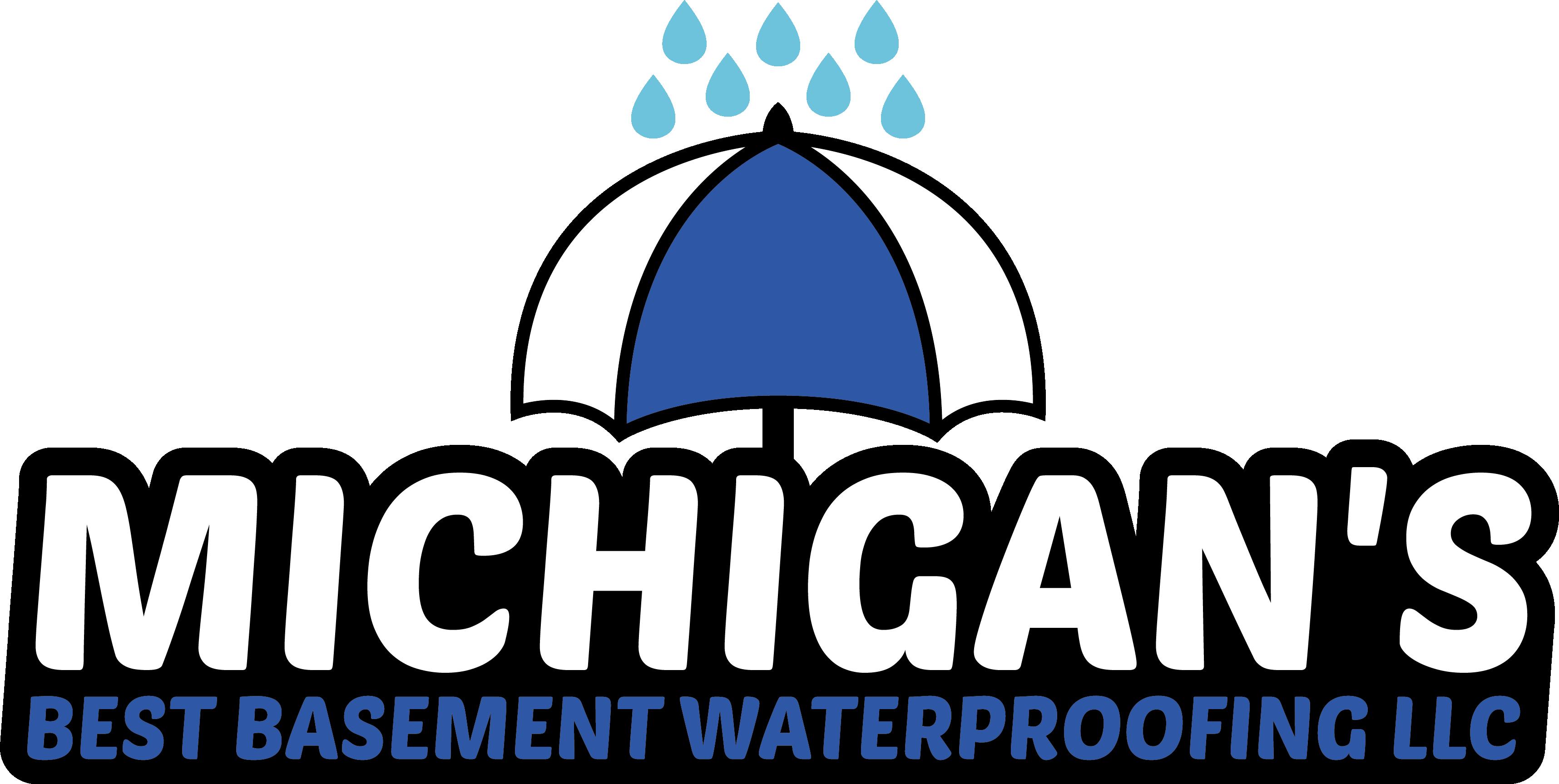 Michigan's Best Basement Waterproofing