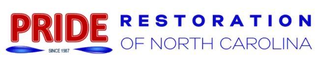 Pride Restoration of NC