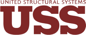 United Structural Systems Ltd., Inc - Lexington