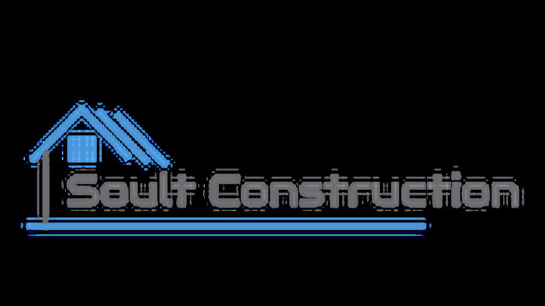Soult Construction