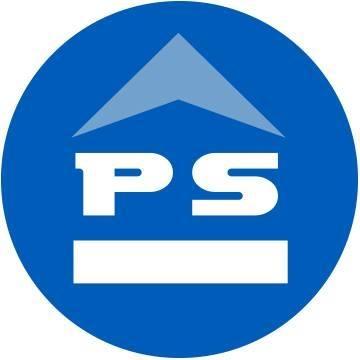Perma-Seal Basement Systems, Inc