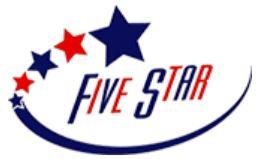 Five Star Complete Restoration