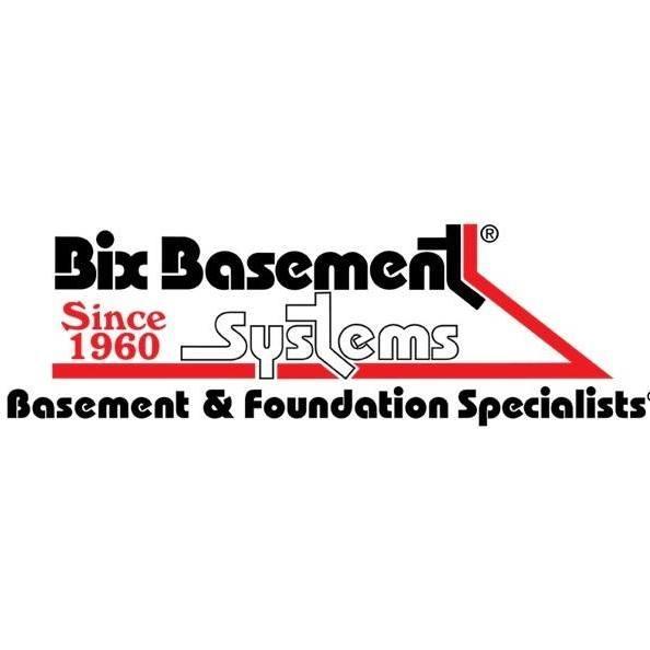 Bix Basement Systems