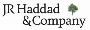 JR Haddad & Co