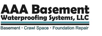 AAA Basement Waterproofing Systems, LLC