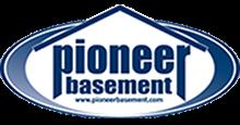 Pioneer Basement Waterproofing