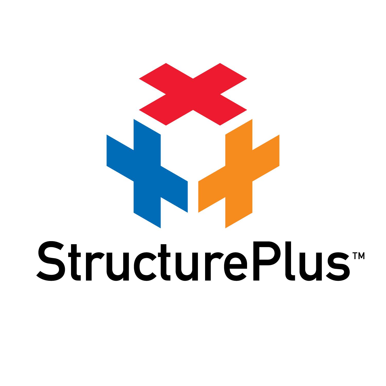 Structure Plus