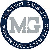 Mason Grady Foundations LLC