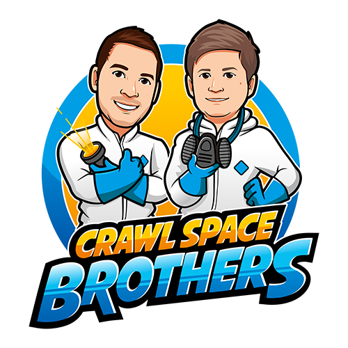 Crawl Space Brothers