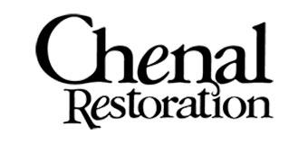 Chenal Restoration