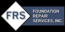 Foundation Repair Services, Inc.