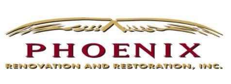 Phoenix Renovation and Restoration, Inc.