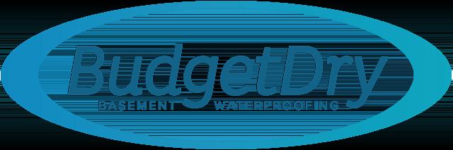 Budget Dry Waterproofing