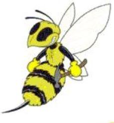 BEE Restoration