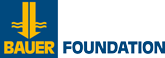 Bauer Foundation Corporation